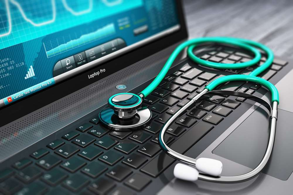 Computer diagnostic services in kampala uganda